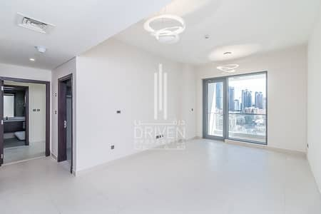 1 Bedroom Flat for Sale in Downtown Dubai, Dubai - Brand New 1 BR Apartment | High Finishes