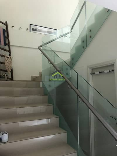 2 Bedroom Townhouse for Sale in DAMAC Hills (Akoya by DAMAC), Dubai - Duplex 2 Bedroom w/ maid's room for Sale