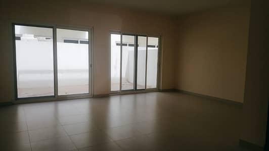 3 Bedroom Villa for Rent in Al Warsan, Dubai - WOW! Offer | 85K | Fantastic 3 Bed Maid room | Near Garden | In Warsan, Dubai