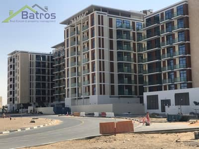 1 Bedroom Apartment for Sale in Dubai South, Dubai - unusual Deal!! 50% discount for 1 and 2 BD fully furnished with payment plan for 2 years