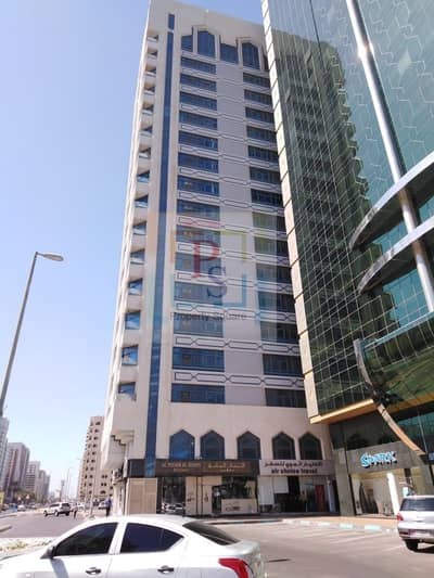 3 Bedroom Flat for Rent in Al Falah Street, Abu Dhabi - Affordable 3BR Apt in Madinat Zayed Area