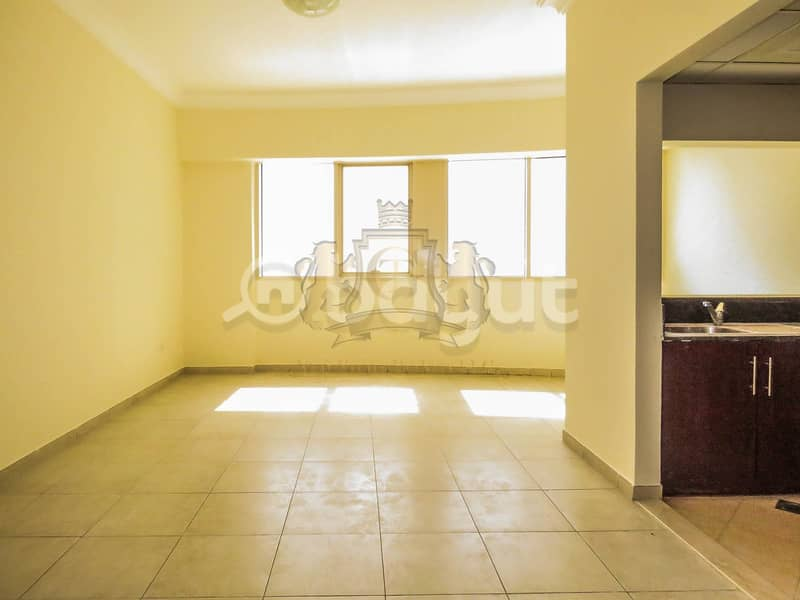 Cheapest One Bedroom for Rent at Lake Shore Tower in JLT