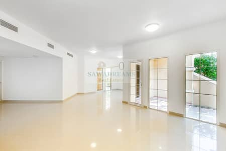 4 Bedroom Villa for Rent in Al Sufouh, Dubai - 4BR VILLA+MAIDS IN AL SUFOUH 2