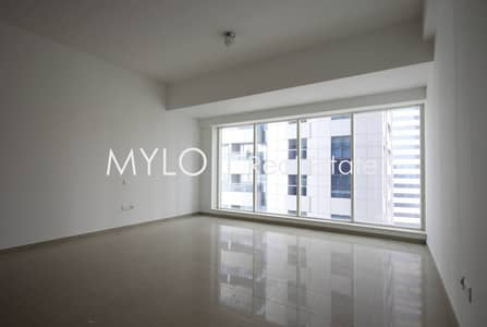3 Bedroom Apartment for Sale in Dubai Marina, Dubai - VOT | View Today | Large Three Bedrooms!