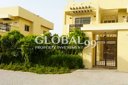 4 Bedroom Villa for Sale in Baniyas, Abu Dhabi - Perfect Family Home