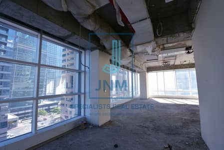 Office for Sale in Jumeirah Lake Towers (JLT), Dubai - The Best Price On The Market Reef Tower