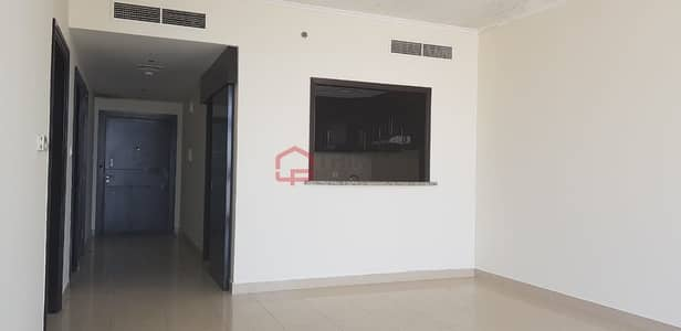 1 Bedroom Flat for Sale in The Views, Dubai - Full Canal View 1BR High Floor The Links