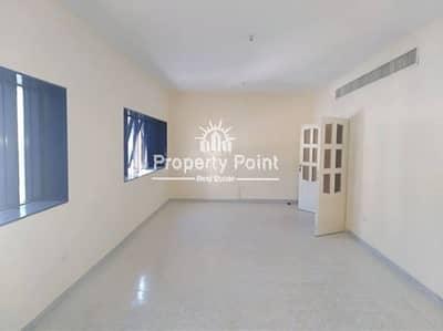 3 Bedroom Apartment for Rent in Al Manaseer, Abu Dhabi - Affordable 3 Bedroom Apartment in Al Manaseer Area