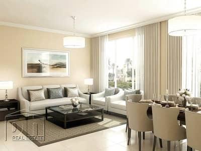 فیلا 4 غرفة نوم للبيع في ريم، دبي - 4