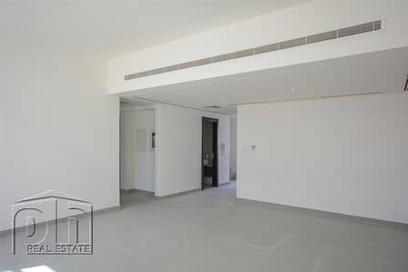 3 Bedroom Villa for Rent in Mudon, Dubai - Brand New | 3 Bed | View today | Available