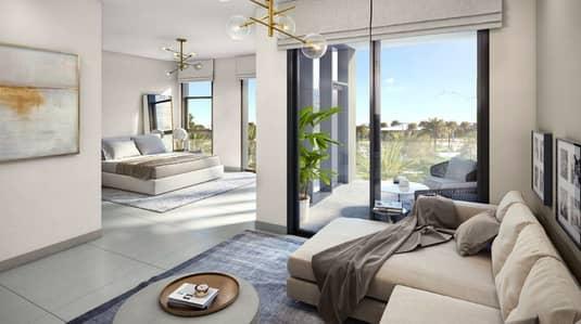 فیلا  للبيع في دبي هيلز استيت، دبي - Book Now & pay in 5 Years |Emaar Golf Grove Villas in Dubai Hills Estate
