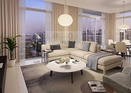2 Bedroom Flat for Sale in Arjan, Dubai - Pay monthly!Almost Ready! 3 Years Post Handover Payment Plan!