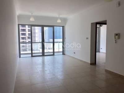 1 Bedroom Flat for Sale in Downtown Dubai, Dubai - 1 Bedroom | 8 Boulevard Walk | Downtown | For Sale