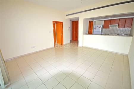 شقة 1 غرفة نوم للبيع في الروضة، دبي - Brilliant Investment Opp |  8.4% Returns