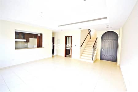 3 Bedroom Villa for Rent in Reem, Dubai - | Type 3M | Brand New | Great Location |