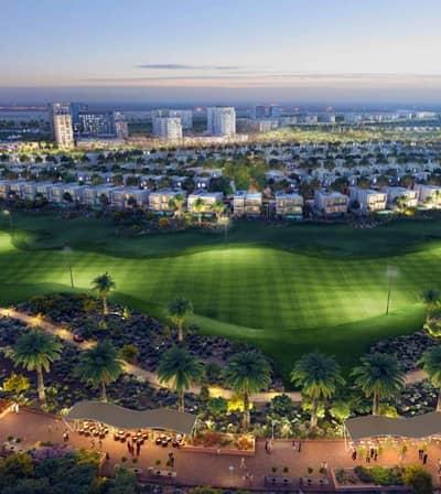 3 Bedroom Villa for Sale in Dubai South, Dubai - Book Now | 3 Beds Villa | AED 999,888/-