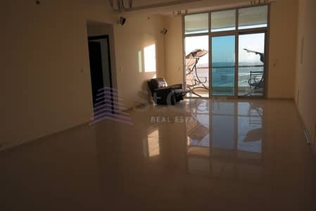 2 Bedroom Apartment for Sale in Dubai Marina, Dubai - Lovely 2BR at DEC Tower 1| Community View