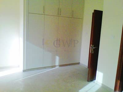 3 Bedroom Townhouse for Sale in Jumeirah Village Circle (JVC), Dubai - Vacant | Walk to Circle Mall | Most Practical Layout