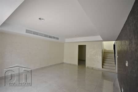 3 Bedroom Villa for Rent in The Springs, Dubai - Extended - Upgraded - 3M - Springs 15
