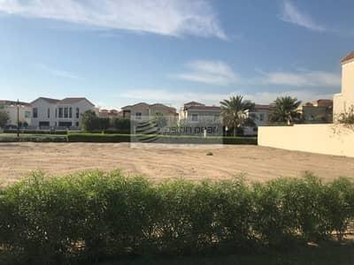 Plot for Sale in The Villa, Dubai - Prime Location| 14