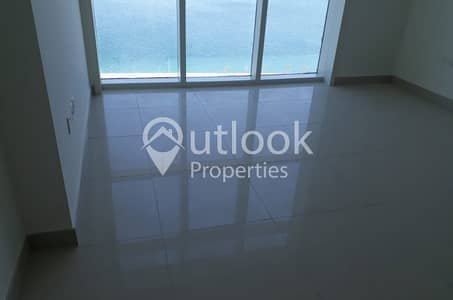BRAND NEW 2BHK APARTMENT with Sea View!!