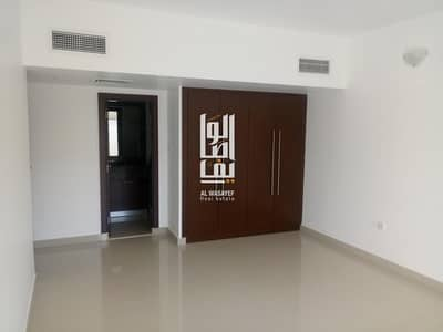 3 Bedroom Villa for Rent in Jumeirah, Dubai - 3 Bed Fully Renovated Villa Private Garden..