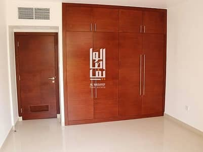 3 Bedroom Villa for Rent in Al Badaa, Dubai - 3  BR  FULLY  RENOVATED VILLA IN Al BADAA