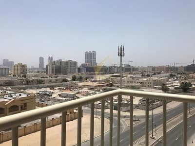 Studio for Rent in Al Barsha, Dubai - Smart Family Living Studio Behind Moe Metro In Barsha 1