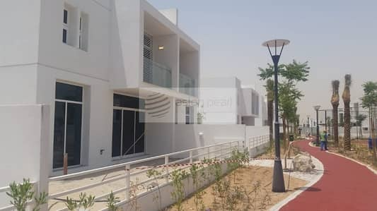 2 Bedroom Villa for Sale in Mudon, Dubai - Handover Soon Beautiful 2 BR+M Arabella