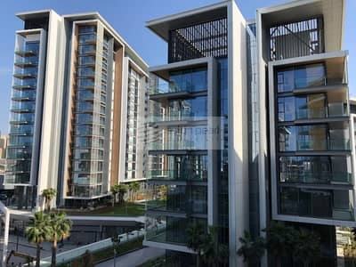 3 Bedroom Flat for Rent in Bluewaters Island, Dubai - Brand new| Dubai Eye View|Luxurious 3 BR