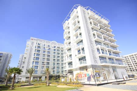 1 Bedroom Flat for Rent in Dubai Studio City, Dubai - Ready to Move In this Week | Great Location