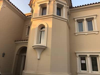 4 Bedroom Villa for Rent in Al Salam City, Umm Al Quwain - Villa for Rent in Marina Umm Al Quwain First Class