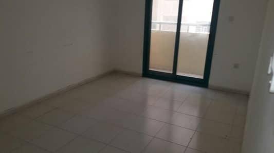 2 Bedroom Flat for Rent in Abu Shagara, Sharjah - Hot Offer 2 Bhk With 2 Washroom Full Family Building Rent 32 k Near Mega Mall