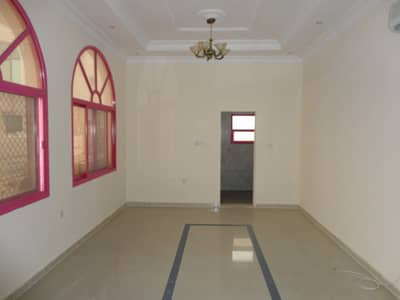 3 Bedroom Villa for Rent in Airport Street, Abu Dhabi - Gorgeous and Spacious 3 Bedroom in a Villa in Airport Road Only 100K
