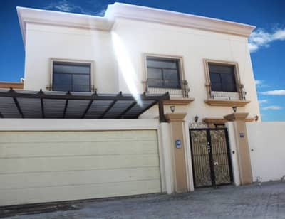 1 Bedroom Flat for Rent in Zayed Sports City, Abu Dhabi - 1 BEDROOM WITH TAWTHEEQ NO COMMISSION FEE