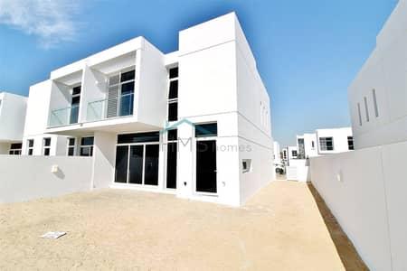 3 Bedroom Villa for Rent in Mudon, Dubai - Brand New Arabella 1 - Type B - End Unit