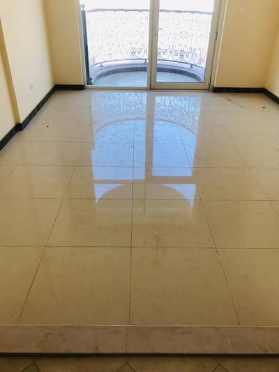 1 Bedroom Flat for Rent in Al Warsan, Dubai - Brand New   One Month free   Huge size 1 bedroom hall