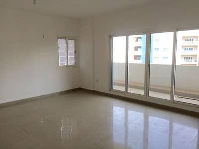 3 Bedroom Flat for Rent in Al Reef, Abu Dhabi - 3BR I Closed Kitchen I Maids Room I Basement Parking