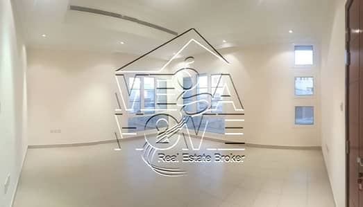 4 Bedroom Villa for Rent in Khalifa City A, Abu Dhabi - Lovely - 4 Bed Villa with Private Parking