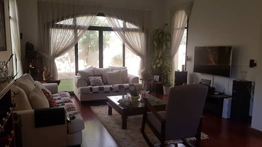 4 Bedroom Townhouse for Rent in Mudon, Dubai - Townhouse 4 Bedroom for rent in Mudon