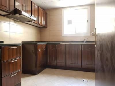2 Bedroom Flat for Rent in Al Wahda Street, Sharjah - Brand new 2bhk in 35k*1 month free*near city center Shrjah