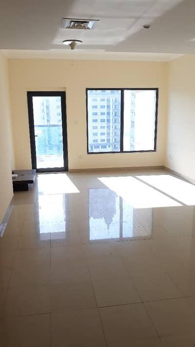 2 Bedroom Flat for Rent in Dubai Marina, Dubai - FOR RENT LARGE 2 BED AT DUBAI MARINA-TIME PLACE TOWER