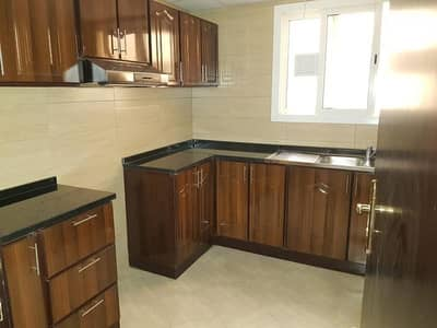 1 Bedroom Apartment for Rent in Al Wahda Street, Sharjah - ONE MONTH FREE 12 CHEQUE BRAND NEW WITH PARKING 28K