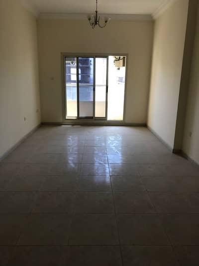 شقة 2 غرفة نوم للبيع في مدينة الإمارات، عجمان - غرفتين وصالة بسعر ممتاز وايجار سنوي  مضمون