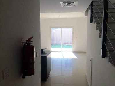 2 Bedroom Villa for Rent in Al Reef, Abu Dhabi - Vacant / Ready to move in - 85000K/4 Payments
