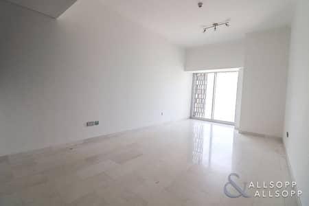 3 Bedroom Flat for Sale in Dubai Marina, Dubai - Full Sea View   Modern   High Quality Unit