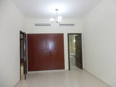 1 Bedroom Flat for Rent in International City, Dubai - Exclusive Deal !! 1 bedroom for Rent in Spain Cluster with double balcony Rent 33000/-