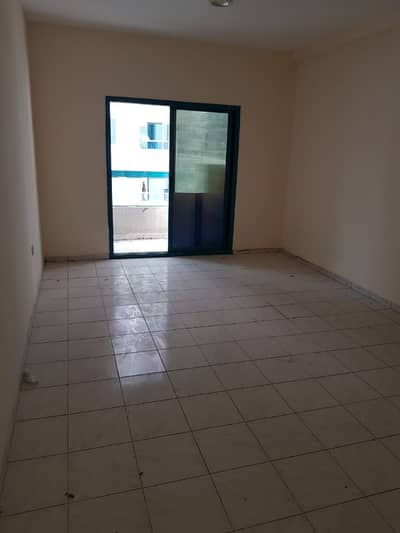 2 Bedroom Flat for Rent in Al Nahda, Sharjah - In 12 CHEQUES 2bhk with 1 Month Free In Al Nahda SHARJAH 32k only