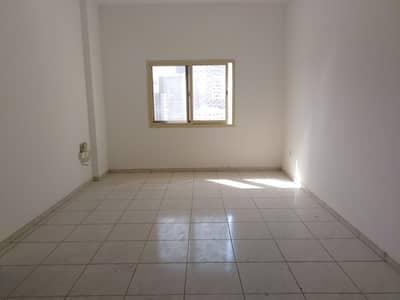 2 Bedroom Flat for Rent in Abu Shagara, Sharjah - Hot Offer 2 B h k With 2 Washroom Full Family Building near Abu Shagara park Rent 30 k