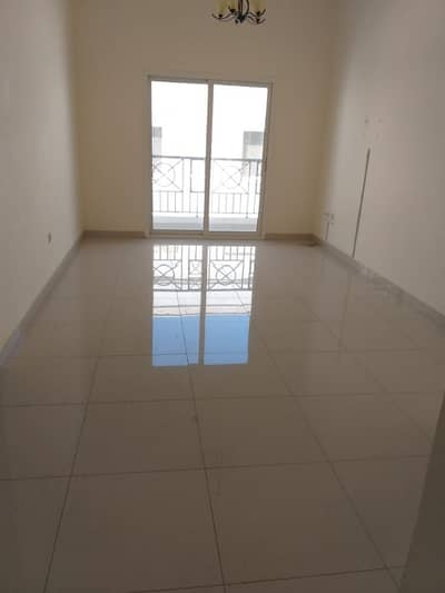 1 Bedroom Apartment for Rent in Muwaileh, Sharjah - Spacious 1 Bhk With 2 Washoom  Free Covered Parking Only 28k